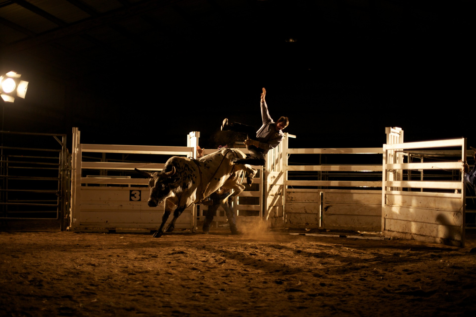 ITP Rodeo Shoot Stills 174