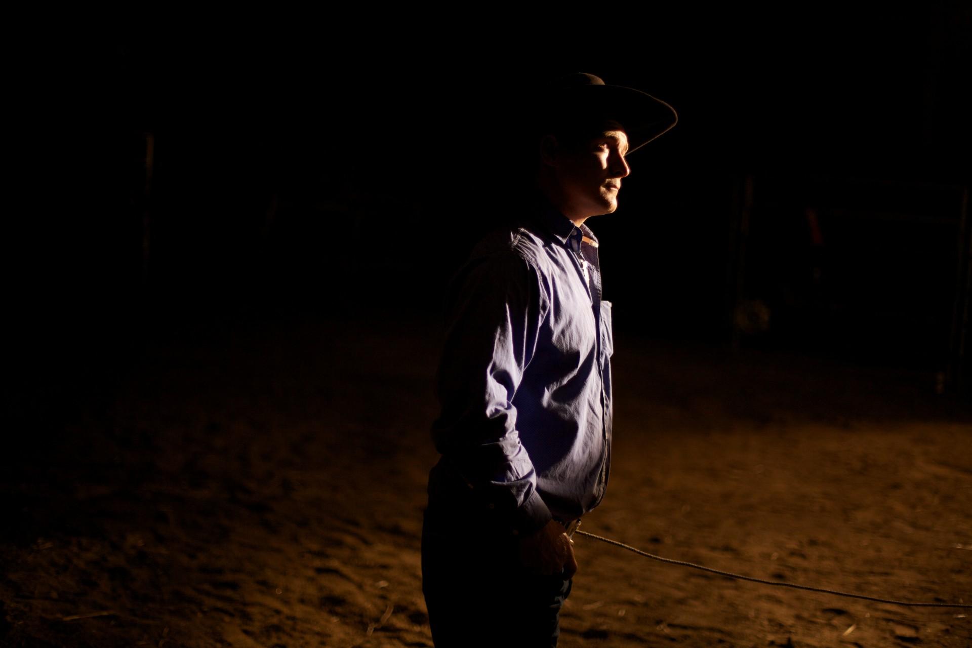 ITP Rodeo Shoot Stills 224